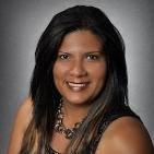 Ruth Rivera, Realtor / Hablo Español