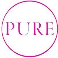 Club Pure NJ
