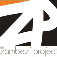 The Zambezi Project