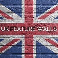 UK Feature Walls Ltd