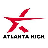 Atlanta Kick Karate and Kickboxing
