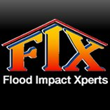 Flood Impact Xperts