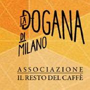 La Dogana di Milano
