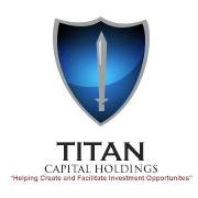 Titan Capital Holdings