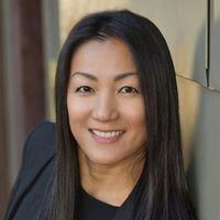 Debbie Liu-Your Realtor For Life