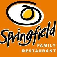 Springfield Family Restaurant