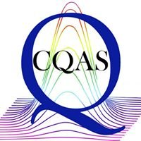 RIT / CQAS