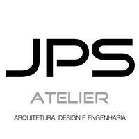 JPS Atelier