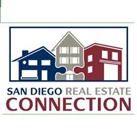 San Diego Real Estate Connection