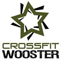 CrossFit Wooster