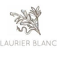 Laurier Blanc