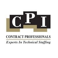 Contract Professionals Inc.