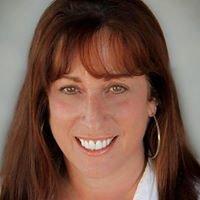 Diane Phillips: San Diego Real Estate