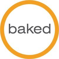 Baked Cafe & Bakery