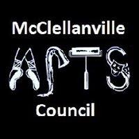 McClellanville Arts Council