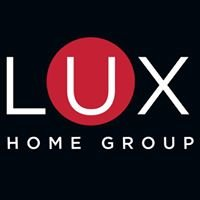 Lux Home Group at Keller Williams Realty Phoenix