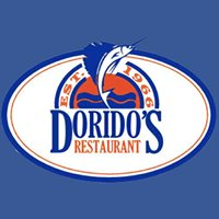 Dorido's Restaurant