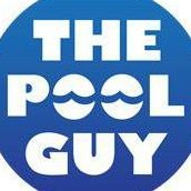 The Pool Guy