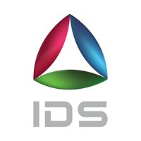 Integrated Digital Systems (IDS)
