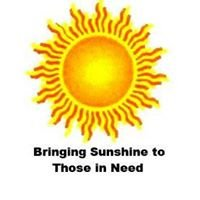SunShine Group of Erie