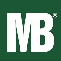 Canadian Mortgage Brokers Association British Columbia, CMBA - BC