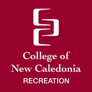College of New Caledonia Recreation