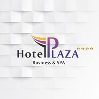 Hotel Plaza Tirgu Mures