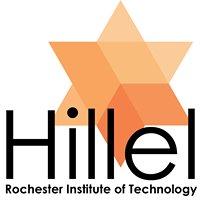 RIT Hillel