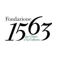 Fondazione 1563