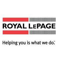 Royal LePage Prince Rupert