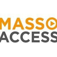Mass Access