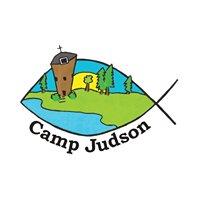 Camp Judson