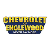 Chevrolet of Englewood