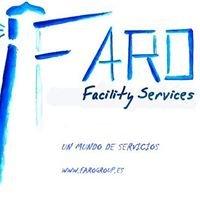 Farogroup - Facility Services