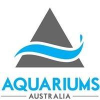 Aquariums Australia