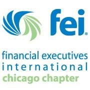 FEI Chicago