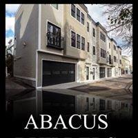 Abacus builders