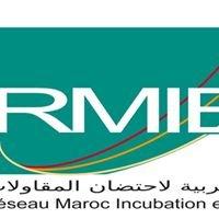 Réseau Maroc Incubation et Essaimage (RMIE)