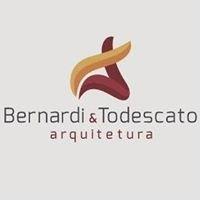 Bernardi & Todescato Arquitetura