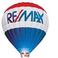 REMAX Preferred Choice