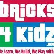 Bricks 4 Kidz Charleston, SC