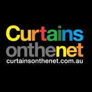 Curtains on the Net