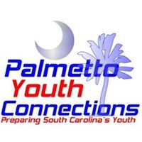 Palmetto Youth Connections-Trident (Berkeley, Charleston, Dorchester)