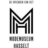 Vrienden Modemuseum Hasselt