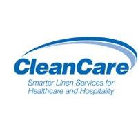 CleanCare Linen