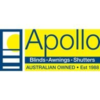 Apollo Blinds Head Office