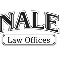 Nale Law Offices