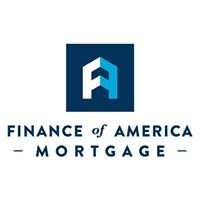 Finance of America Mortgage LLC : Eugene, OR NMLS 1071