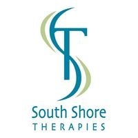 South Shore Therapies