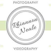 Rhiannon Neale Photography- Wedding & Family Photography, Glasgow, Scotland